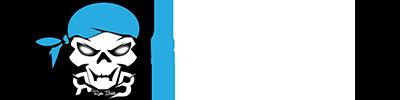 RAKI BALIK Oyun Platformu Resmi Web Sitesi