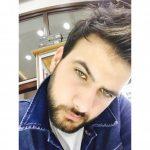 Onur kullanıcısının profil fotoğrafı