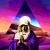 Nero kullanıcısının profil fotoğrafı