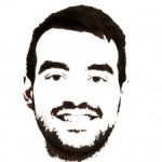 youhappinesss kullanıcısının profil fotoğrafı