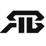 RAK! BAL!K GAMING 2006 grup logosu